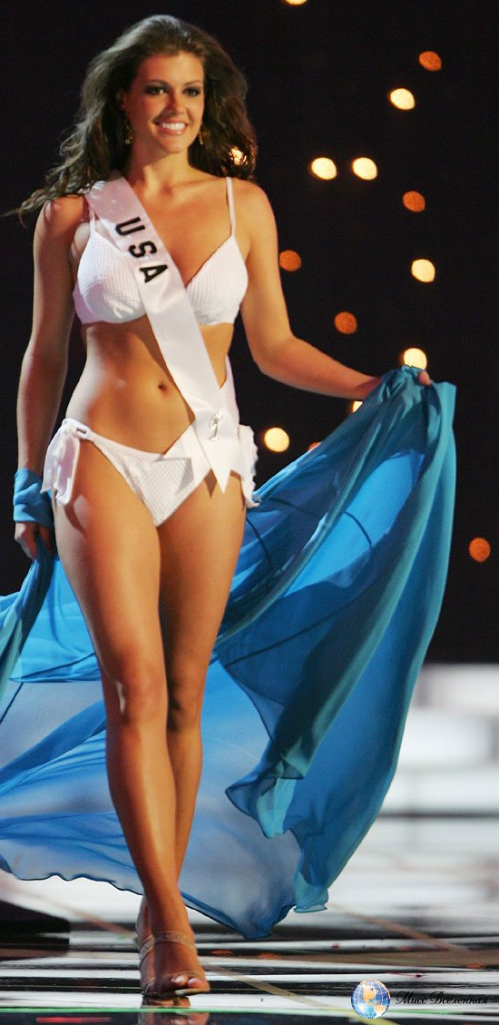 1255961837_chelsea-cooley-miss-usa-2005.